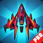 Merge Battle Plane - Idle & Click Tycoon PRO 0.8