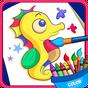 Livro de colorir infantil 2.0.3