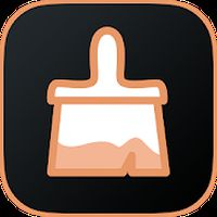 ASAP Cleaner apk icon