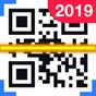 Barkod Okuyucu fiyat gösteren & QR Kod Okuyucu 1.0.8