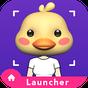 Memoji Launcher - Animoji & Theme for Android 1.1
