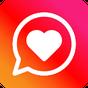 Chat, Flirt & Singles ♥ JAUMO 5.7.4