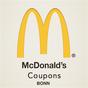 McDonald's Gutscheine App Bonn 1.9