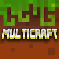 ANDROID TÉLÉCHARGER MULTICRAFT