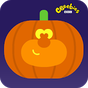 Hey Duggee: The Spooky Badge 1.1