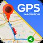 Mapas GPS Automotivo Localizador Portugues Offline  APK