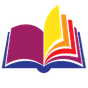 Kitap Oku - Ücretsiz İnternetsiz E-Kitap 1.1.1