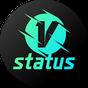 Vstatus - Downloader de Vídeos para Status 1.02.0.1021210