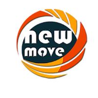 Ícone do NEW MOVE
