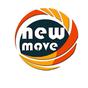 NEW MOVE 2.1.6