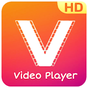 Real Video Player For Android - ALL FORMAT 2.0.1