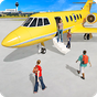Aeroplane Games: City Pilot Flight 1.03