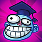 Troll Face Quest: Silly Test  0.9.3