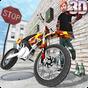Stunt Bike Game: Pro Rider 1.0