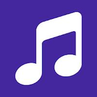 Şarkı Evreni - Bedava mp3 indir Simgesi