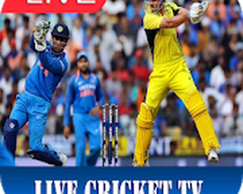 Live Cricket Tv Android Free Download Live Cricket Tv App