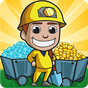 Idle Miner Tycoon 1.44.2