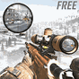 Mountain Sniper 3D Shooter 1.0