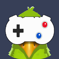 My Gamepigeon icon
