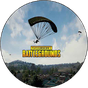 LATEST PUBG HD WALLPAPER 2019: OFFLINE & ONLINE 3.0