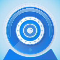 iVIEW PRO