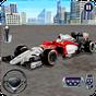 formula f1 speed racing 2019 1.4