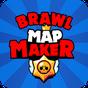 Brawl Map Maker - Brawl Stars  APK