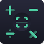 Cam Calculator - Smart Math Solver  APK
