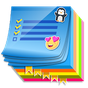 Note (Notepad) 3.9