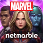 MARVEL Future Fight v4.8.2