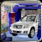 πλυντήριο αυτοκινήτων υπηρεσία οδήγησης σχολείο 1.0.0