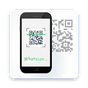 Whatscan Pro - Experience New Chatting Apps  APK