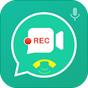 Video Call Recorder for WhatsApp FB 1.4
