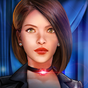 Coastal Hill Hidden Object