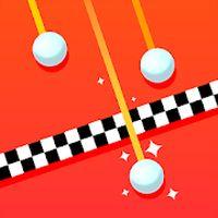 Marble Race! apk icon