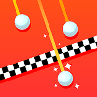 Marble Race! icon