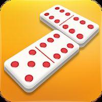 Biểu tượng apk Domino Online