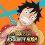 ONE PIECE Bounty Rush 26100