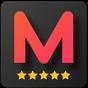 Mobidy - Descargar musica gratis