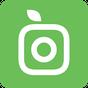PlantSnap - Identify Plants, Flowers, Trees & More 2.00.32