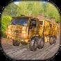 Offroad Nud Truck Simulator 2019: Dirt Truck Drive 1.1