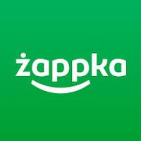 Ikona Żappka – Żabka
