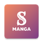 Super Manga - Manga Reader 1.8