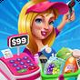 Shopping Fever - Belanja & Memasak Makanan 1.01