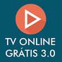 ver tv online 1.0.2