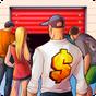 Bid Wars - Storage Auctions 2.13.5