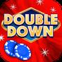 DoubleDown Casino - Slots 4.8.34