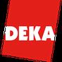 DekaMarkt Supermarkt 1.3.3