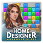 Home Designer - Match + Blast to Design a Makeover 1.4.1