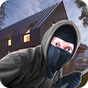 Heist Thief Robbery - Sneak Simulator 1.1